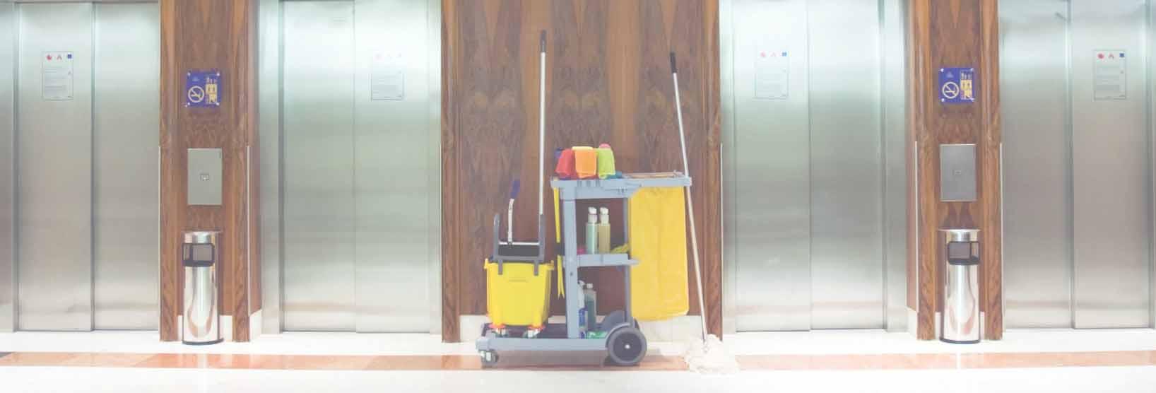 limpieza-comunicades-madrid
