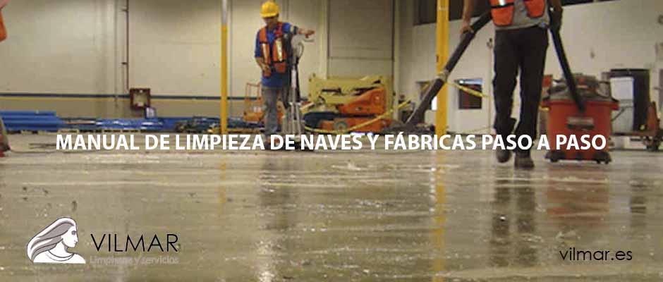 limpieza-naves-industriales