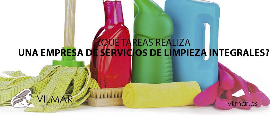 empresa de servicios integrales de limpieza portada