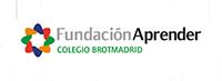 COLEGIO BROTMADRID