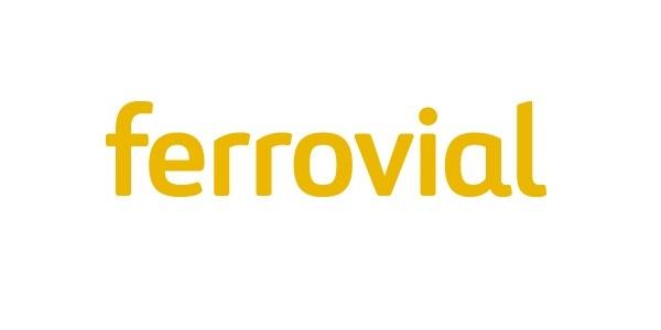 Ferrovial_Logotipo1