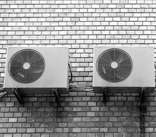 limpieza de aire acondicionado