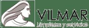 vilmar-logo
