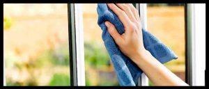 limpiar-cristales-de-la-ventana